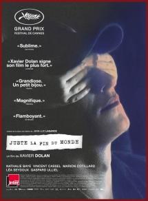 Catalogue plein air 2018 (1)-51