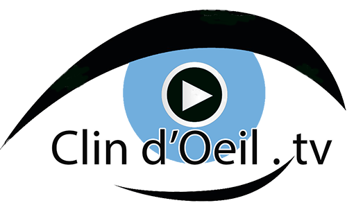 CLIN DOEIL -CINEMA EN PLEIN AIR - CAPTATION VIDEO DE SPECTACLES