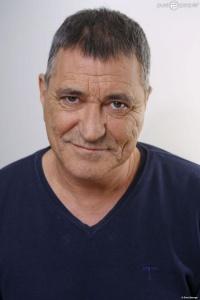 Jean Marie Bigard
