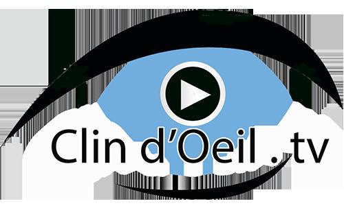 CLIN DOEIL -CINEMA EN PLEIN AIR - CAPTATION VIDEO DE SPECTACLES